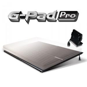 Gigabyte G-Pad Pro